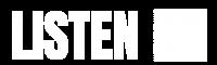 ListenLogo2