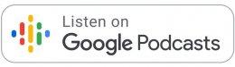 ListenOn-GooglePodcasts